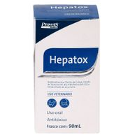 Antitoxico-Hepatox-ProvetS-Simoes-90ml