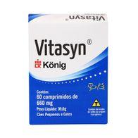 Vitasyn-Konig-660mg