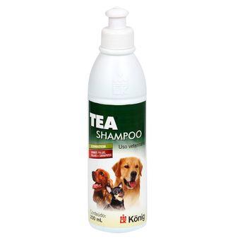 Shampoo-TEA-Konig-200ml