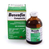 Buscofin-Composto-Agener-50ml