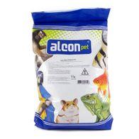 Alcon-Club-Psita-Sticks-Criador-10kg