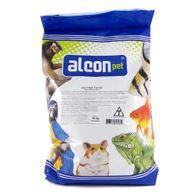 Alcon-Club-Top-Life-10kg