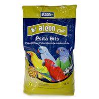 Alcon-Club-Psita-Bits-10kg