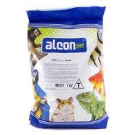Alcon-Club-Repteis-Jabuti-3kg