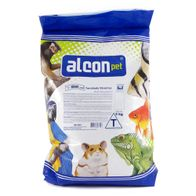 Alcon-Club-Farinhada-Silvestre-Frugivoros-e-Insetivoros-5kg
