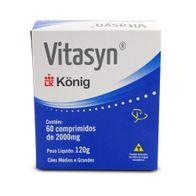 Vitasyn-Konig-2000mg
