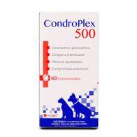 Suplemento-Condroplex-500-Avert-c--60-Comprimidos