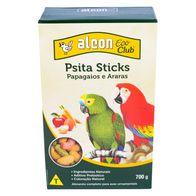 Alcon-Eco-Club-Psita-Sticks-700g