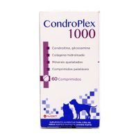 Suplemento-Condroplex-1000-Avert-c--60-Comprimidos