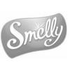 Smelly