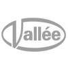 Vallee