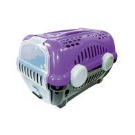 Caixa-de-Transporte-Furacao-Pet-Luxo--Nº3---Lilas