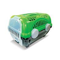 Caixa-de-Transporte-Furacao-Pet-Luxo--Nº2---Verde