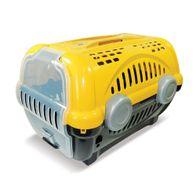 Caixa-de-Transporte-Furacao-Pet-Luxo--Nº3---Amarelo