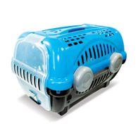 Caixa-de-Transporte-Furacao-Pet-Luxo--Nº3---Azul