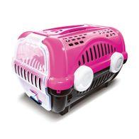 Caixa-de-Transporte-Furacao-Pet-Luxo--Nº3---Rosa