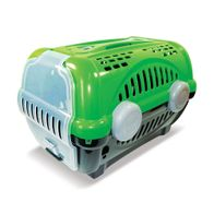 Caixa-de-Transporte-Furacao-Pet-Luxo-Nº3---Verde