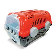 Caixa-de-Transporte-Furacao-Pet-Luxo-Nº3---Vermelha