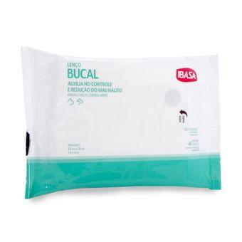 Lenco-Bucal-Ibasa-c--40-Unidades