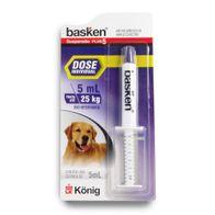 Basken-Suspensao-Plus-5-konig-5ml
