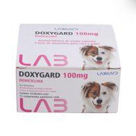 Antimicrobiano-Doxygard-Labgard-100mg-p--Caes-e-Gatos-c-120-Comprimido