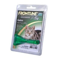 Antipulgas-e-Carrapatos-Frontline-Plus-Merial-para-Gatos-c--1-Pipeta
