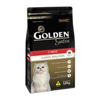 Racao-Golden-Gatos-Adultos-Carne-1kg