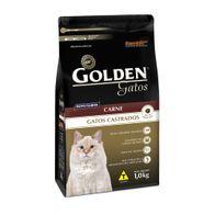 Racao-Golden-Gatos-Adultos-Castrados-Carne-1kg