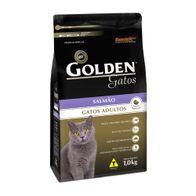 Racao-Golden-Gatos-Adultos-Salmao-1kg