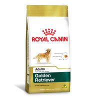 Racao-Royal-Canin-p--Caes-Golden-Retriever-Adulto-12Kg
