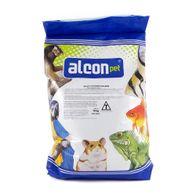 Racao-Alcon-Club-Canario-Criador-10kg