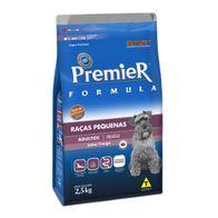 Racao-Premier-p--Caes-Adultos-Racas-Pequenas-Frango-25Kg