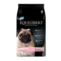 Racao-Equilibrio-Sensitive-Small-Breeds-Caes-Adultos-Racas-Pq.-Total-2kg