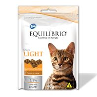 Petiscos-Equilibrio-Snack-Light-Gatos-Total-40g
