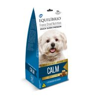 Petiscos-Equilibrio-Freeze-Dried-Calm-Snack-Total-30g