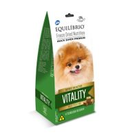 Petiscos-Equilibrio-Freeze-Dried-Vitality-Snack-Total-30g