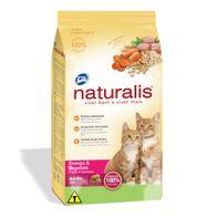 Racao-Naturalis-Gatos-Adultos-Frango---Vegetais-Total-1kg
