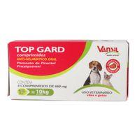Top-Gard-c-4-Comprimidos-660mg