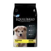 Racao-Equilibrio-Puppies-All-Breeds-Caes-Filhotes-Todas-as-Racas-Total-2kg