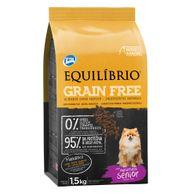 Racao-Equilibrio-Grain-Free-Caes-Miniatura-Senior-Total-15KG