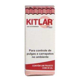 Inseticida-Kitlar-Plus-p--Controle-de-Pulgas-e-Carrapatos-Labgard-30ml