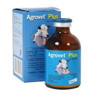 Antibiotico-Agrovet-Plus-Elanco-50ml