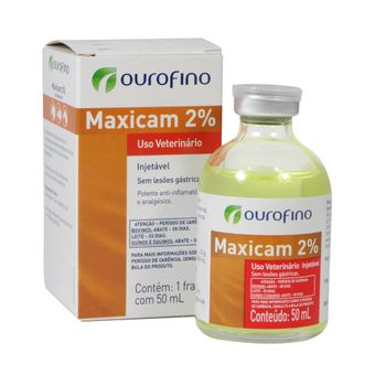 Anti-inflamatorio-Maxicam-2--Injetavel-50ml-Ouro-Fino