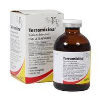 Terramicina-Injetavel-50ml-Zoetis
