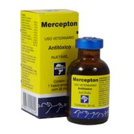 Antitoxico-Mercepton-Bravet-injetavel-20ml