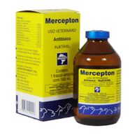 Antitoxico-Mercepton-Bravet-injetavel-100ml