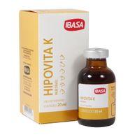 Suplemento-Hipovita-K-Injetavel-Ibasa-20ml