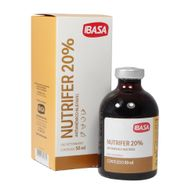 Antianemico-Injetavel-Nutrifer-20--Ibasa-50ML