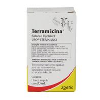 Terramicina-Injetavel-20ml-Zoetis