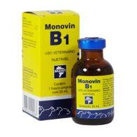 Monovin-B1-Bravet-injetavel-20ml